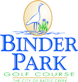 Binder Park Golf Course