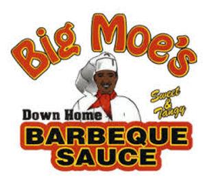 Big Moe's