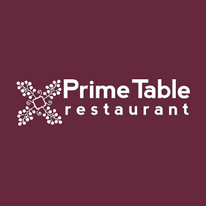 Prime Table