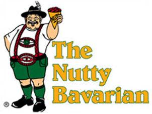 The Nutty Bavarian