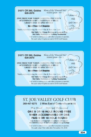 Golf_334