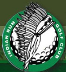 Indian Run Golf Club