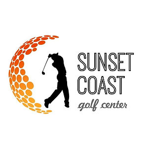 Sunset Coast Golf Center