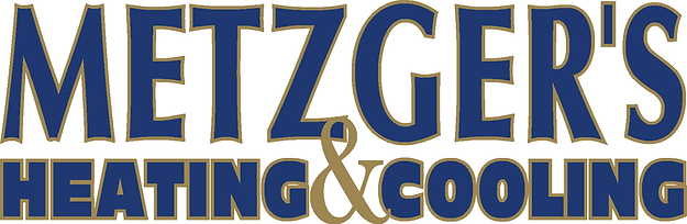 Metzger's Heating & Cooling