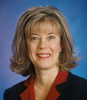Realty Executives - Cindy Clark