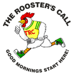 The Rooster's Call
