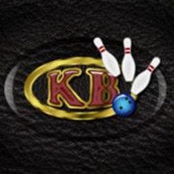 Kelly's Bowl