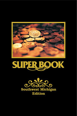 Superbook Southwest mich Cover-01-01.jpg