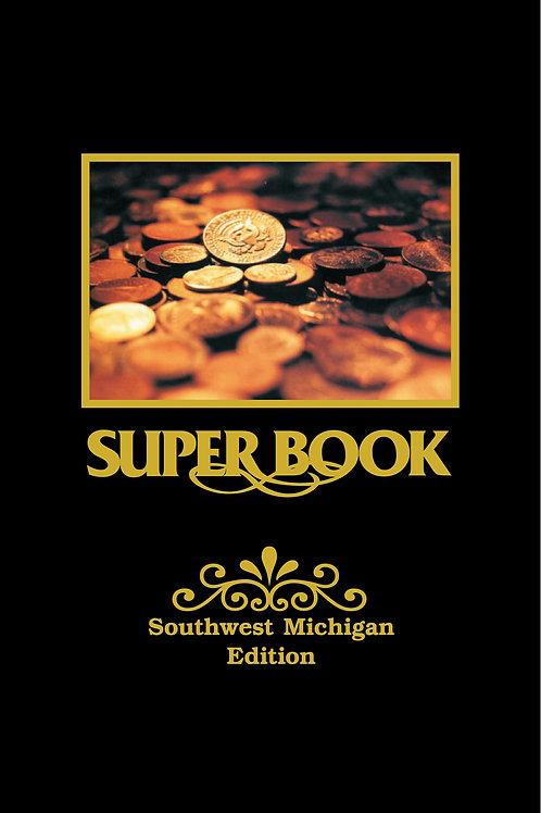 Southwest Michigan 2020 Edition