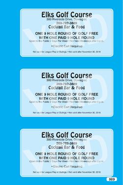 Golf_323