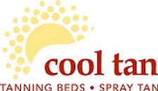 Cool Tan