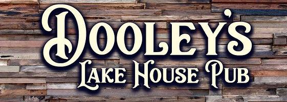Dooley's Lake House Pub