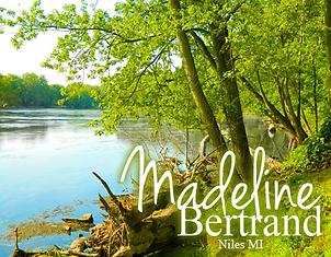 Madeline Bertrand County Park