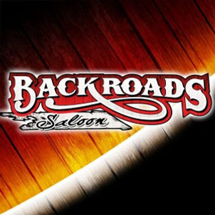 Backroads Saloon