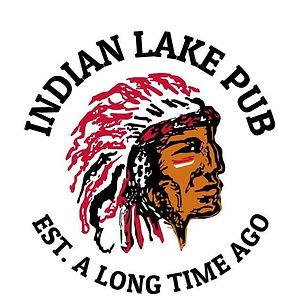 Indian Lake Pub