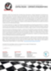 page 1 corp sponsor 2019.jpg