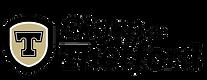 Logo_2015_Cégep_de_Thetford_couleur_fond