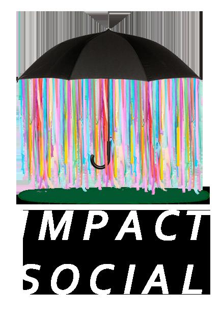 ImpactSocialTuSeul_BKG_1080_2021.png