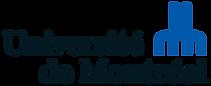 1280px-Universite_de_Montreal_logo.svg.p