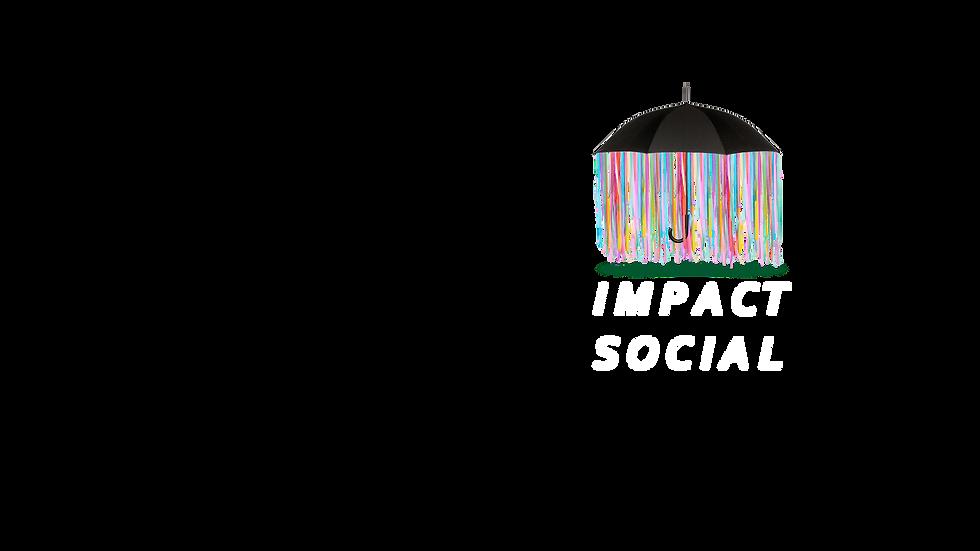 ImpactSocial_BKG_1080_2021.png