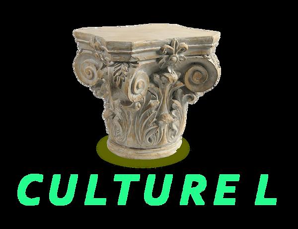 CultureTuSeul_BKG_1080_2021.png