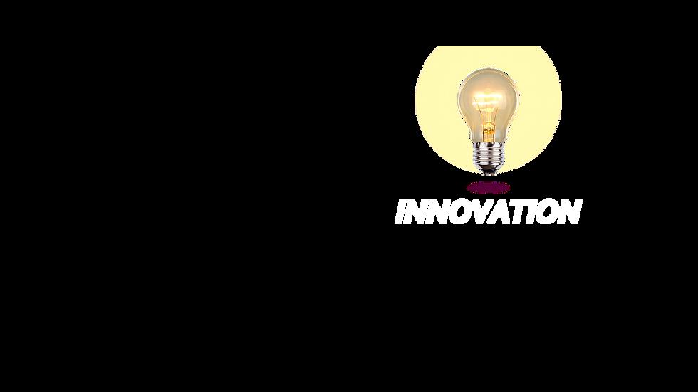 Innovation_BKG_1080_2021.png