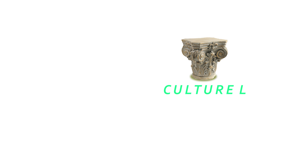 Culture_BKG_1080_2021.png
