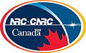 CNRC.jpg