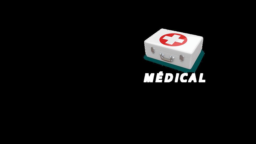 MEDIC_BKG_1080_2021.png