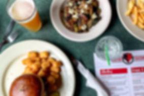 horizontal food.jpg