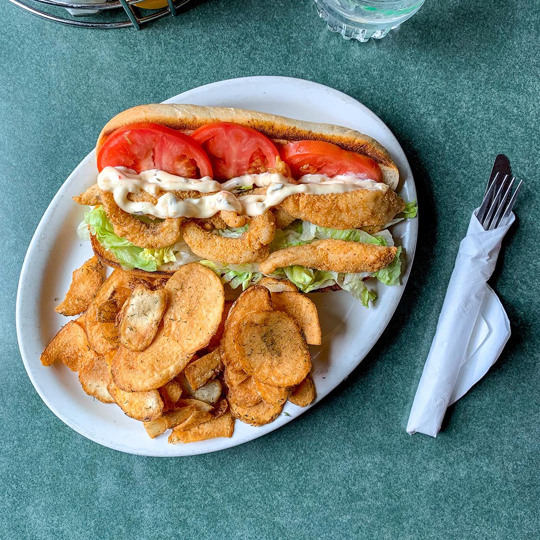 poboy-sandwich-2