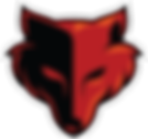 Red Fox Logo Fox Head Only 512x512.png