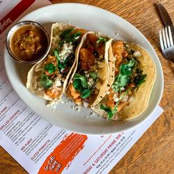socal-tacos-menu