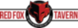 Red Fox Logo FINAL (1).png