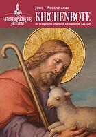Kirchenbote 2020-02.jpg