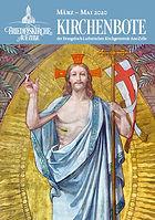 Kirchenbote 2020-01.jpg