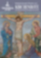 Kirchenbote Sonderausgabe Ostern.jpg