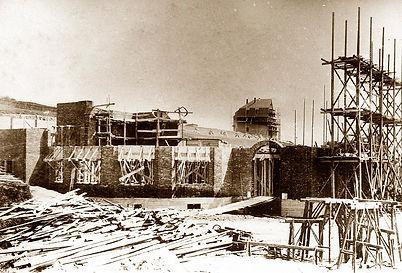 Friedenskirche - History 12.jpg