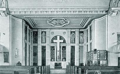Friedenskirche - History 09.jpg