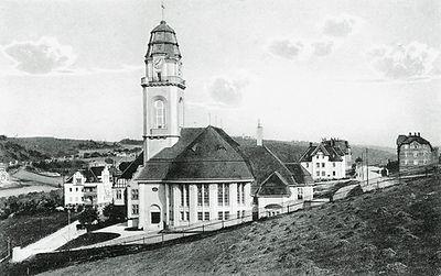 Friedenskirche - History 07.jpg