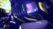 Freebag-pro_02_edited.png