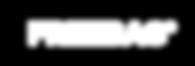 2020-02-07_freebag_logos_Plan de travail