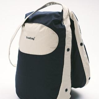 Freebag® Classic