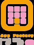 haruni_logo1.png