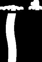 アセット 74 (1).png