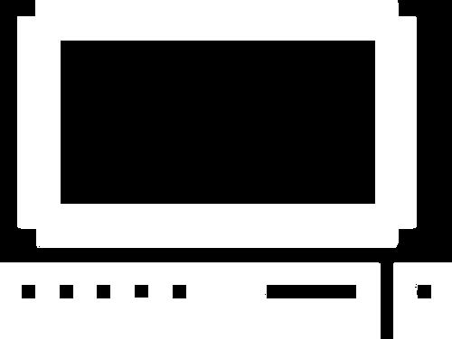 アセット 102 (1).png