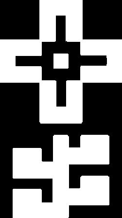 アセット 105 (1).png