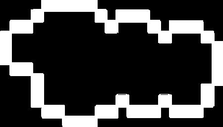 アセット 78 (1).png