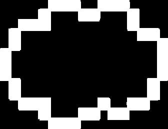アセット 77 (1).png