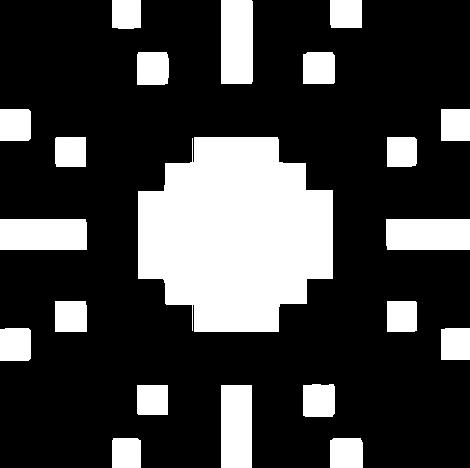 アセット 83 (1).png
